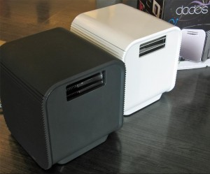 Condizionatore portatile argo alta qualit a prezzi for Condizionatore portatile clatronic