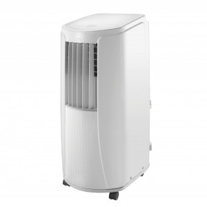 climatizzatore portatile Argo Slimmy
