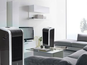 climatizzatore digitale Joal