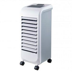 raffrescatore evaporativo Ardes
