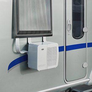 condizionatore portatile Mistralvan 2240